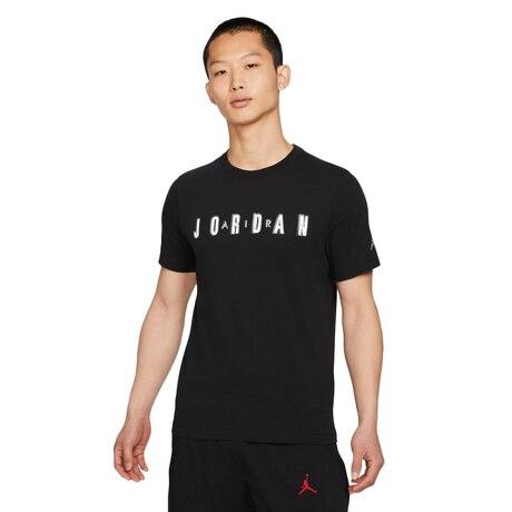 Dri-FIT エア Tシャツ CZ8086-010