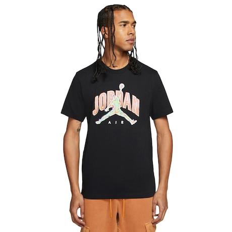 エア Tシャツ CZ8384-010
