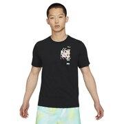 エア フューチュラ 半袖Tシャツ CZ8391-010