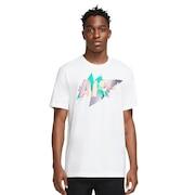 エア Tシャツ CZ8395-100