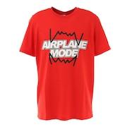 バスケットボールウェア DERRICK JONES Tシャツ 53260603