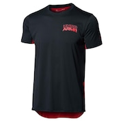バスケットボールウェア テック クール Tシャツ 1364714 001