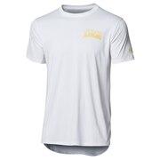 バスケットボールウェア テック クール Tシャツ 1364714 100
