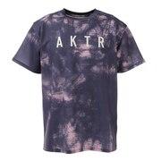 タイダイ Tシャツ 121-016005 PL