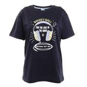 プラクティスTシャツ CB311352-2900