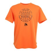 CIRLE LYOL 半袖Tシャツ EZST-2107-078