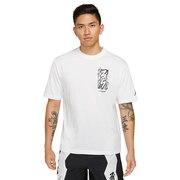バスケットボールウェア ジョーダン ZION 半袖Tシャツ DH0593-101