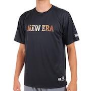 バスケットボールウェア 半袖 テック Tシャツ フロントロゴ バスケットボール 12852933