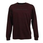 ドライプラス 長袖Tシャツ 751G0CD1635 WIN