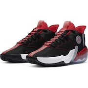 React Elevation PF CK6617-006