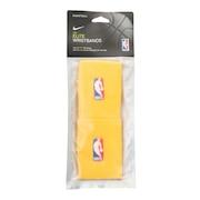 リストバンド NBA NB2001 724