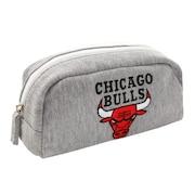 ポーチ シカゴ・ブルズ NBA-003BU