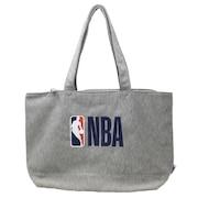 スウェットトート NBA-011LM