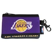 NBA コインケース ロサンゼルス・レイカーズ 33329