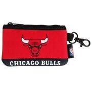 NBA コインケース シカゴ・ブルズ 33331