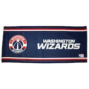 NBAフェイスタオル ワシントン・ウィザーズ NBA33788
