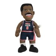 NBA フィギュア USA92 パトリックユーイング P1-NBP-USA-PEWX