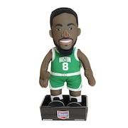 NBA フィギュア ケンバ・ウォーカー P1-NBH-CEL-KWA