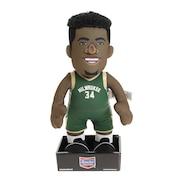 NBA フィギュア ミルウォーキー バックス ヤニス・アデトクンボ P1-NBP-BUK-GA3-F