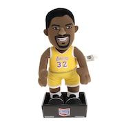NBA ロサンゼルス レイカーズ マジック・ジョンソン P1-NBP-LAK-MJOX-F