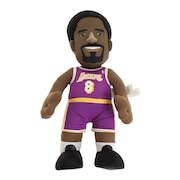 NBA ロサンゼルス レイカーズ コービー・ブライアント P1NBPLAKKB1