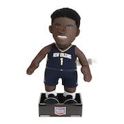 NBA ニューオーリンズ ペリカンズ ザイオン・ウィリアムソン P1NBPPELZWI