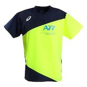 A77SSピステシャツ 2031C127.750