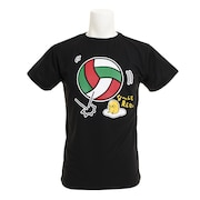 【ぐでたま限定】 Tシャツ 半袖Tシャツ SR0192402X