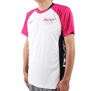 プラクティス半袖Tシャツ V2JA042177