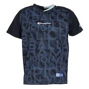 プラクティスTシャツ C3-RV303 090