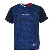 プラクティスTシャツ C3-RV303 370