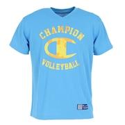 プラクティスTシャツ C3-TV305 320