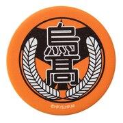 ハイキュー!! ポップソケッツ 鳥野高校 PS-002