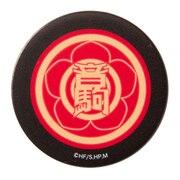 ハイキュー!! ポップソケッツ 青葉城西高校 PS-003
