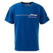 アスリートプライドTシャツNLA N63-081.40