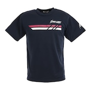 アスリートプライドTシャツ N63-086.05