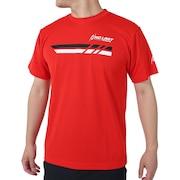 陸上ウェア シャツ アスリートプライドTシャツ N63-086.06