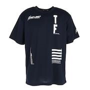 陸上ウェア シャツ アスリートプライドTシャツ N63-088.05