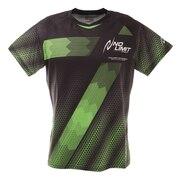 陸上ウェア シャツ グラフィックライト Tシャツ N68-103.07