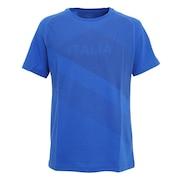 応援Tシャツ ITALIA 2091A318.402