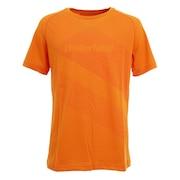 応援Tシャツ nederland 2091A318.803