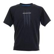 ドライプラスプロ 半袖Tシャツ 771PG0TF9603 NVY