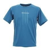 ドライプラスプロ 半袖Tシャツ 771PG0TF9603 TQS
