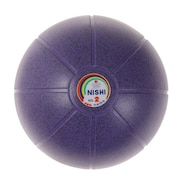 ネモメディシンボール 2kg NT5882C 自主練