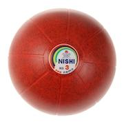 ネモメディシンボール 3kg NT5883C
