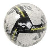 サッカーボール 5号球 (一般 大学 高校 中学校用) LUCIEN サーマル 5 781D8IM1201 BLK 自主練