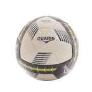 サッカーボール 5号球 (一般 大学 高校 中学校用) 検定球 LUCIEN サーマル 781D9IM5749 BLK 自主練
