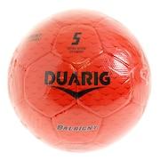 サッカーボール 5号球 (一般 大学 高校 中学校用) BALBIGNY 781D9IM5751 ORG 自主練