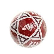 サッカーボール 5号球 (一般 大学 高校 中学校用) 検定球 クラブライセンス アーセナル AF5663AR 自主練