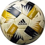 サッカーボール 5号球 (一般 大学 高校 中学校用) FIFA20 ツバサ グライダー AF514W